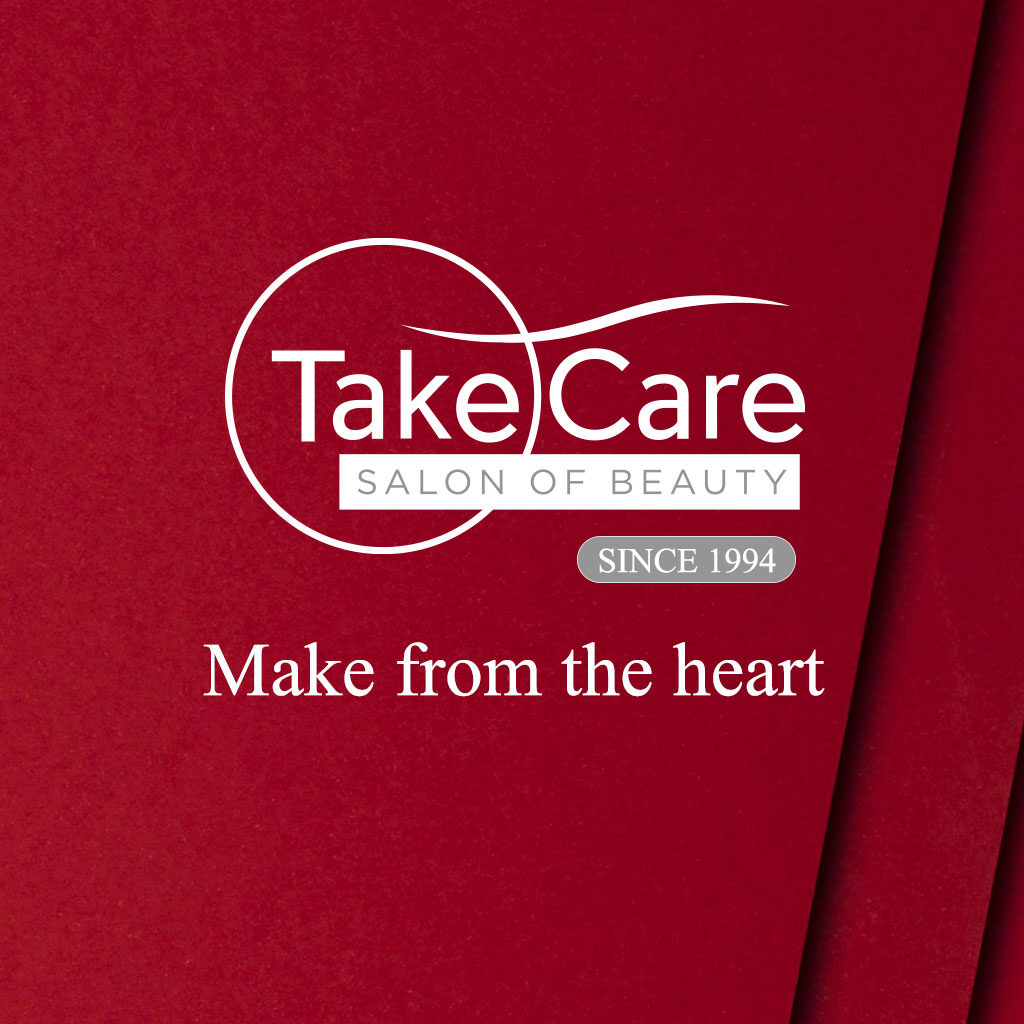 about us takecareA2