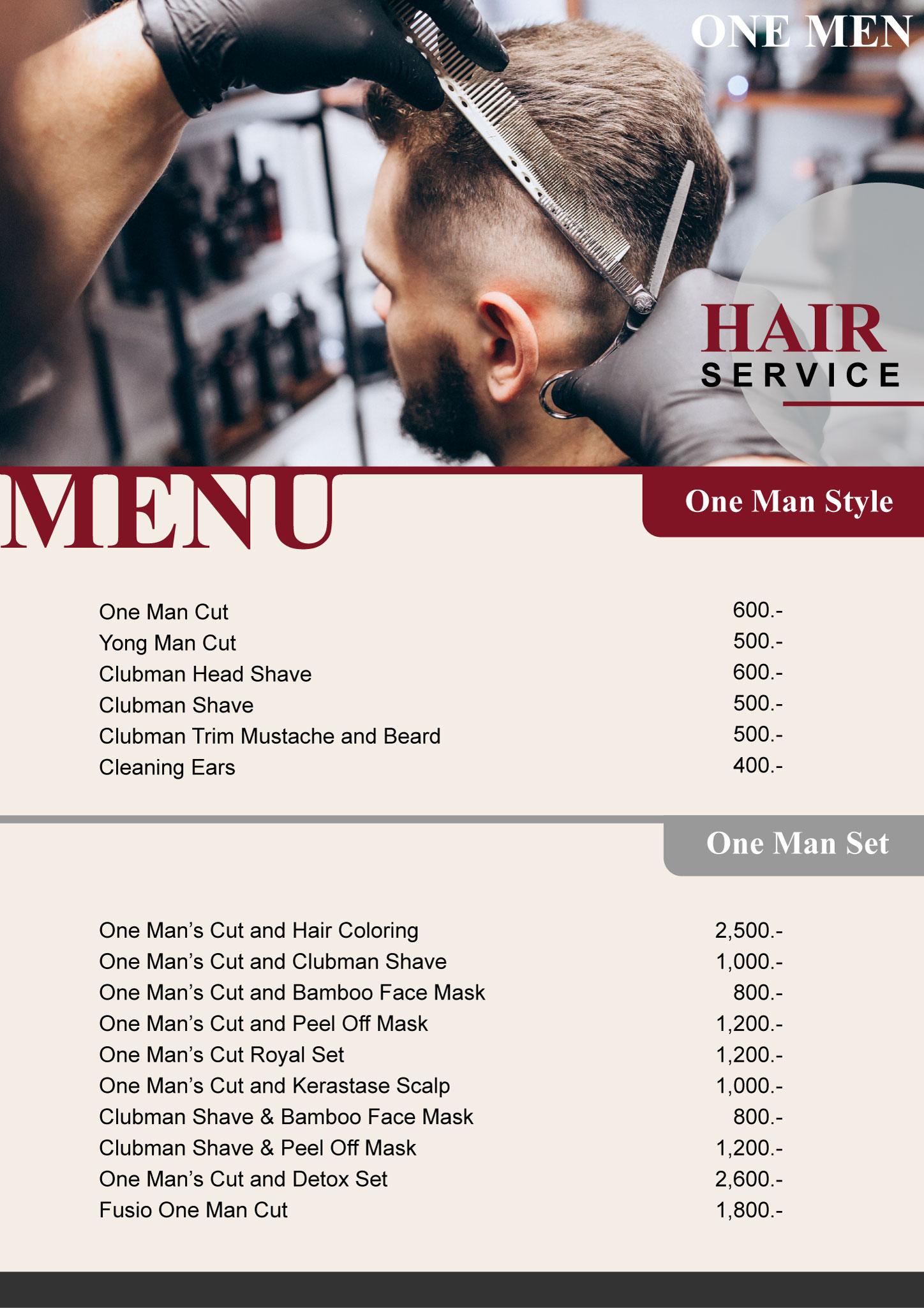 06 Hair Menu Online 23.11.2020
