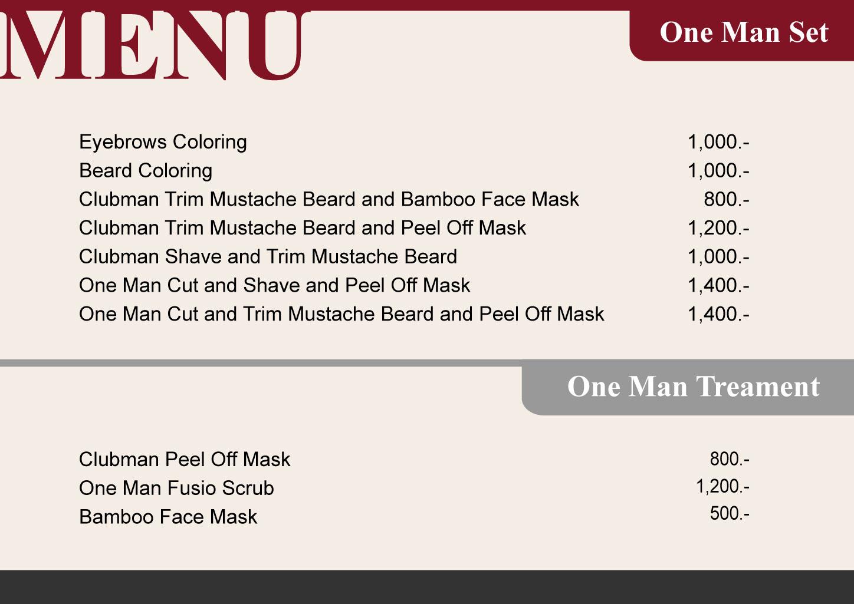 07 Hair Menu Online 23.11.2020