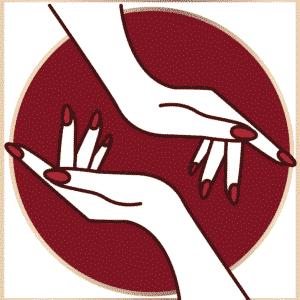 Branch Icon 07