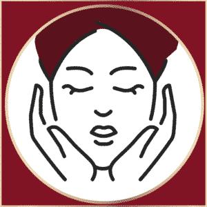 Branch Icon 10