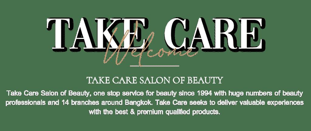 Take Care 01