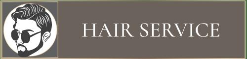 Hair Service Oneman