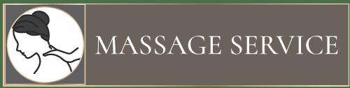 massage oneman