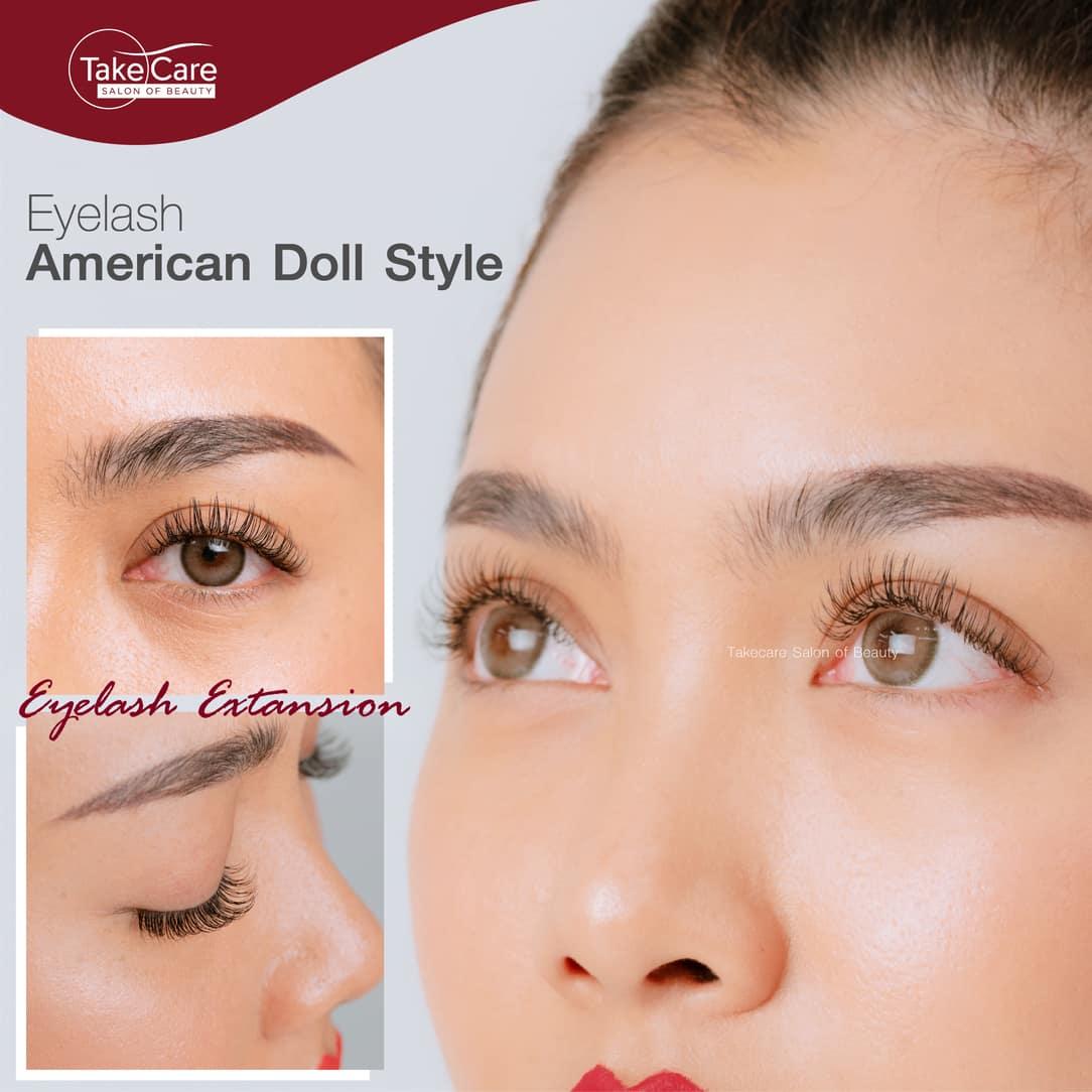 Eyelash3Styles 02