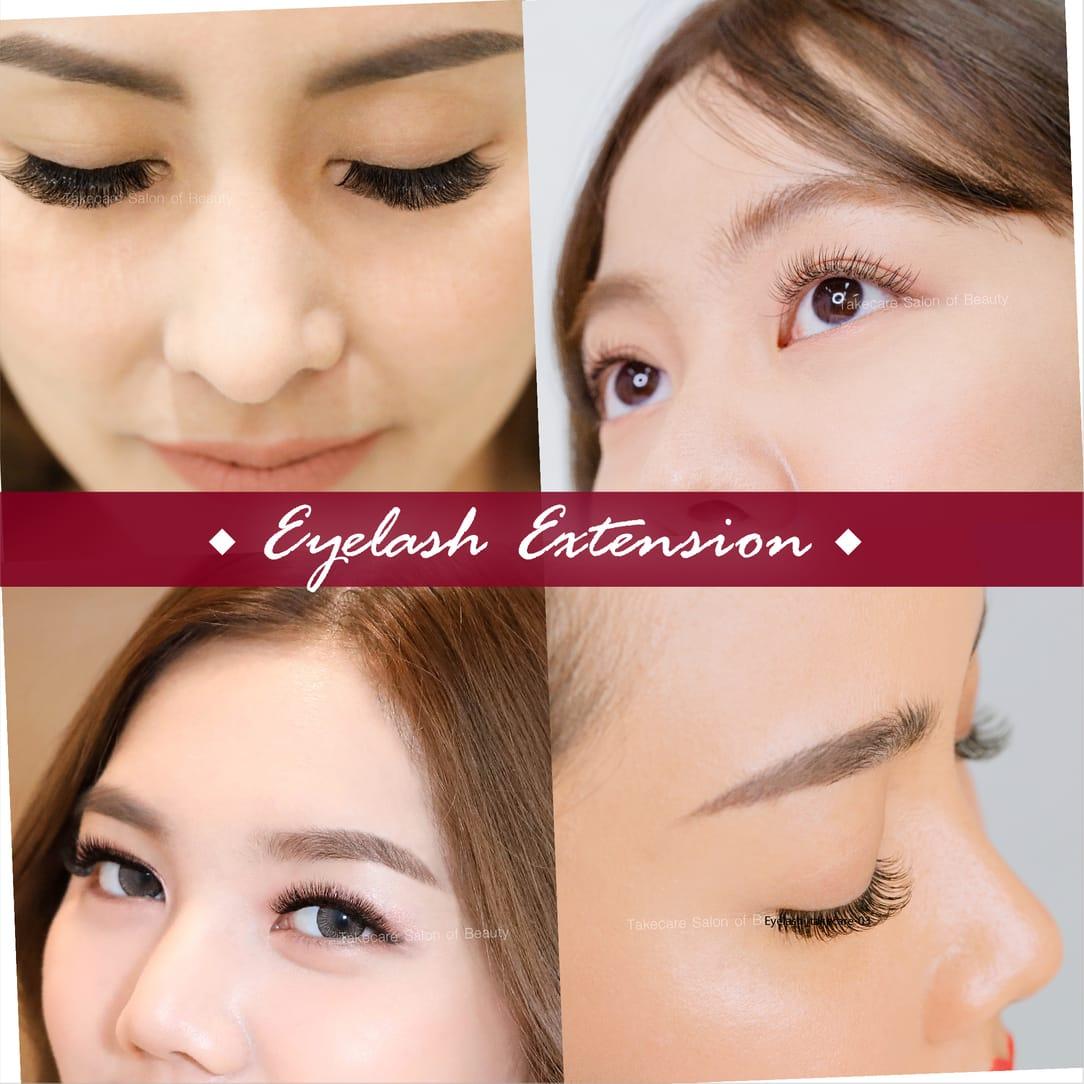 Eyelash3Styles 03