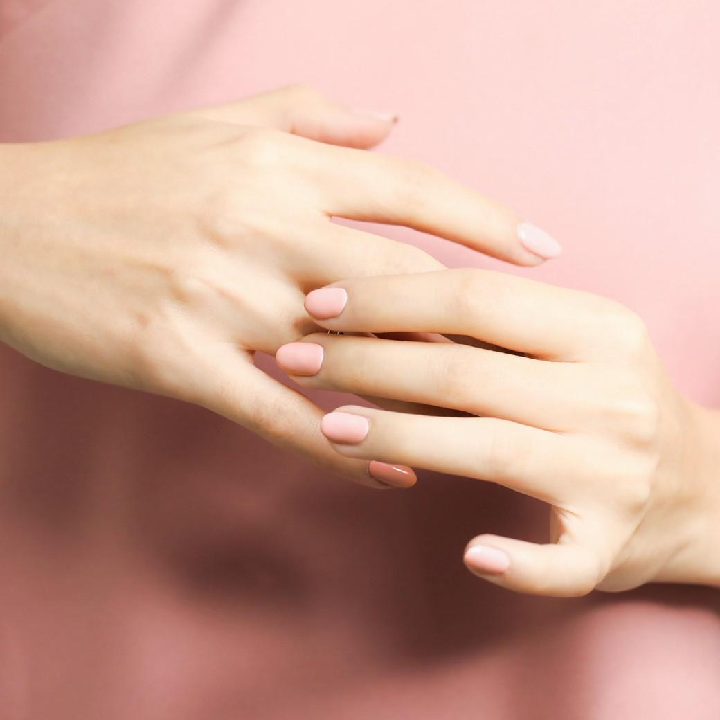 nail 1 ig2
